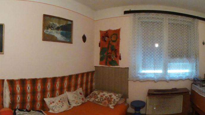 1. kép | Eladó Társasházi lakás, Szolnok (#147624)