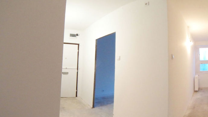 2. kép | Eladó Társasházi lakás, Szolnok (#145397)