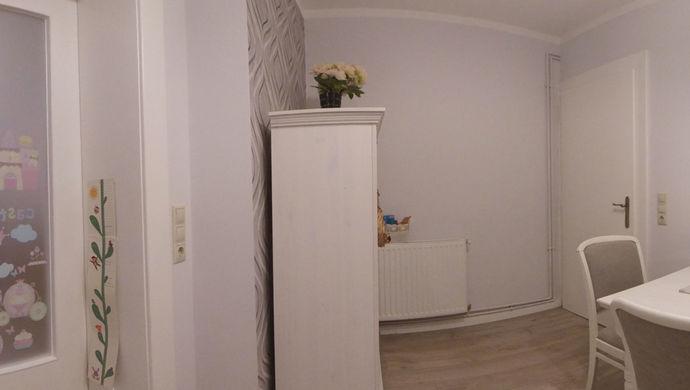 1. kép   Eladó Társasházi lakás, Sopron (#135042)