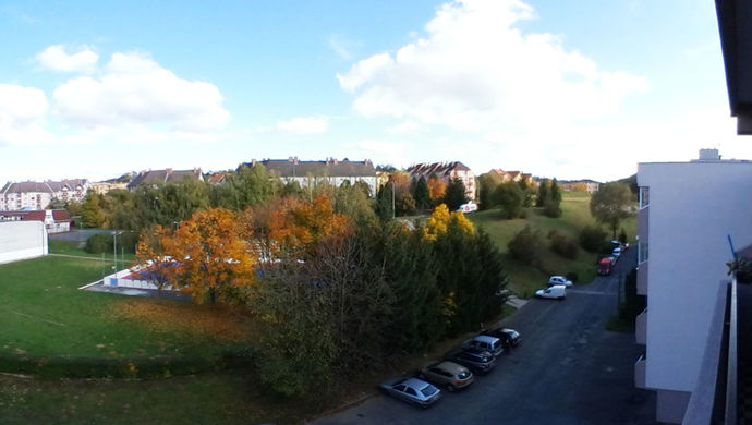 0. kép | Eladó Társasházi lakás, Zalaegerszeg (#141400)