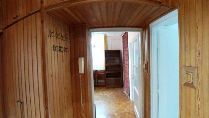 1. kép | Eladó Társasházi lakás, Miskolc (#136590)