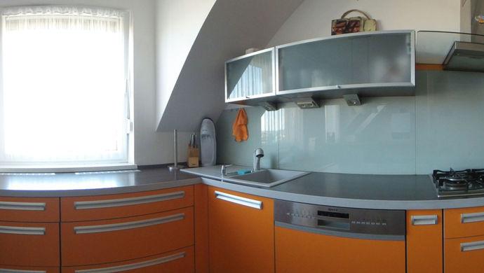1. kép | Eladó Társasházi lakás, Sopron (#137310)