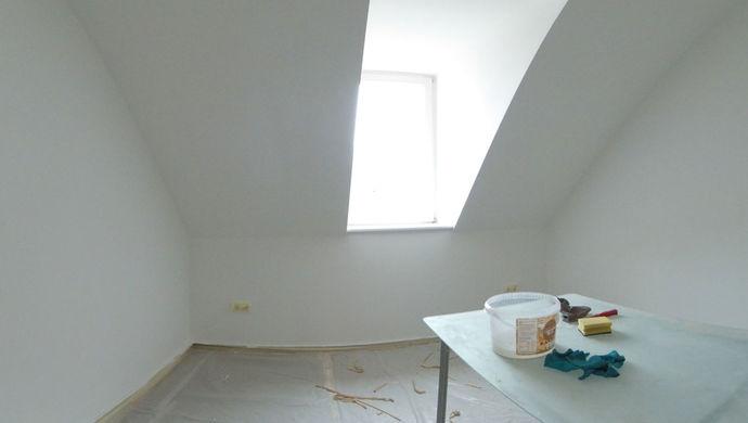 1. kép | Eladó Társasházi lakás, Sopron (#134948)