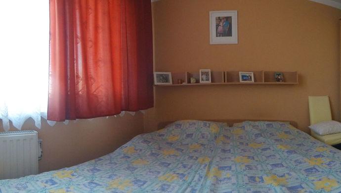 1. kép | Eladó Társasházi lakás, Sopron (#135036)