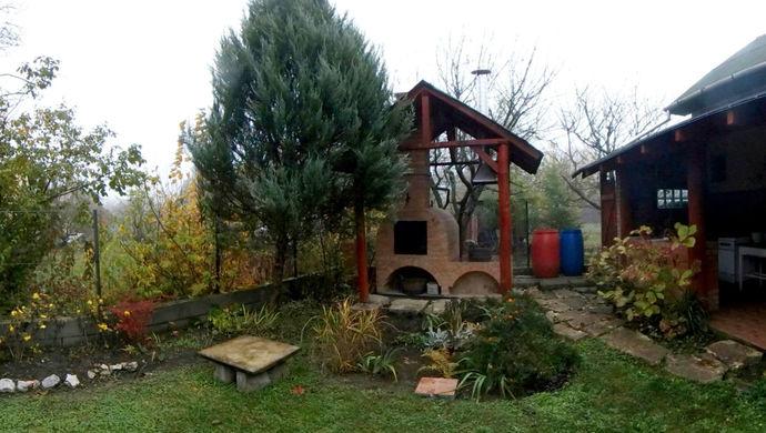 4. kép | Eladó Családi ház, Kistokaj (#150791)