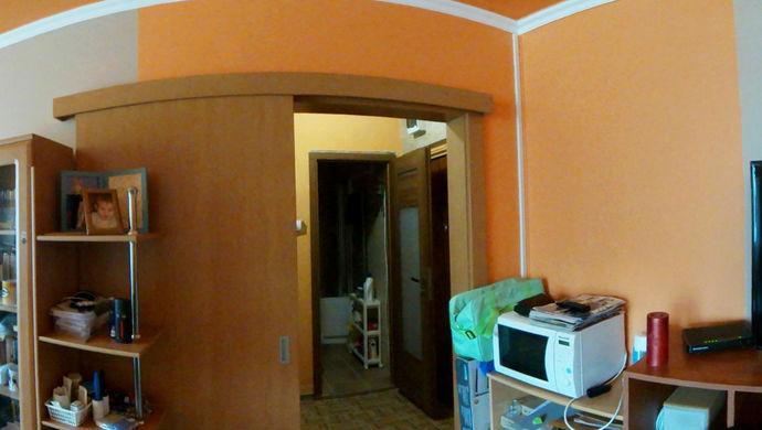 0. kép | Eladó Társasházi lakás, Tiszaújváros (#152751)