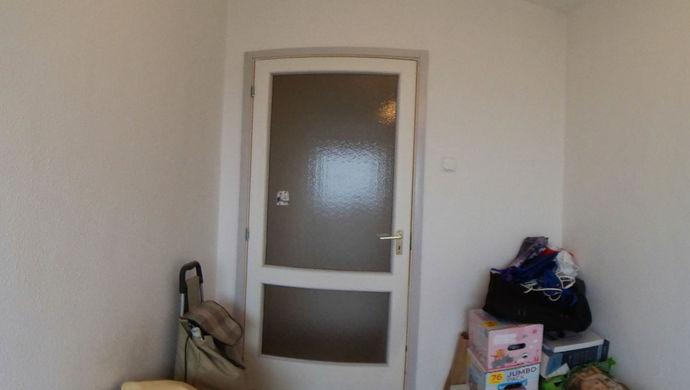 3. kép | Eladó Társasházi lakás, Szolnok (#150063)