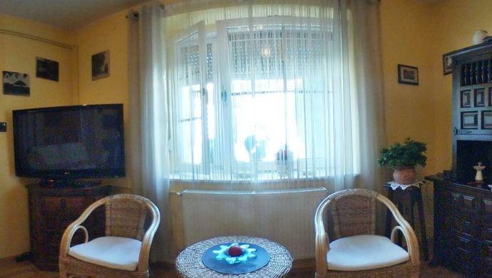 0. kép | Eladó Családi ház, Mosonmagyaróvár (#129753)