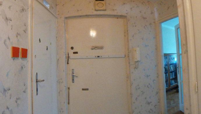 3. kép | Eladó Társasházi lakás, Szolnok (#153022)