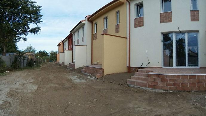 0. kép | Eladó Társasházi lakás, Győr (#142180)