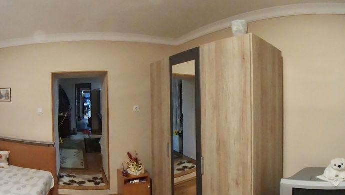 3. kép   Szoba 15,1 m2   Eladó Üzlethelyiség, Sajóhídvég (#135453)
