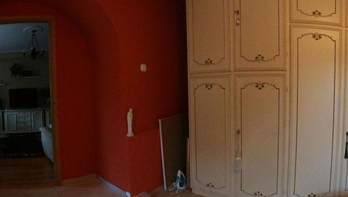 2. kép | Eladó Családi ház, Pannonhalma (#138908)