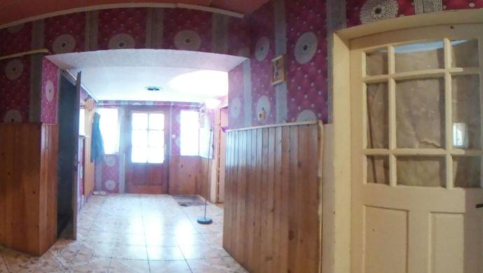 2. kép | Eladó Családi ház, Törökszentmiklós (#147530)