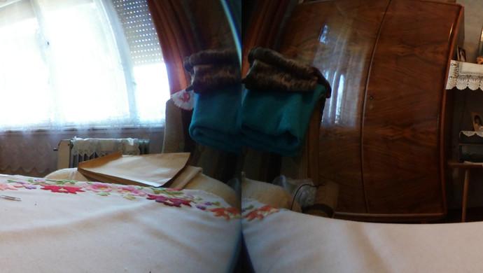 0. kép | Eladó Társasházi lakás, Tatabánya (#129700)