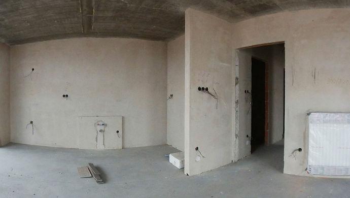 0. kép   Eladó Társasházi lakás, Győr (#136196)