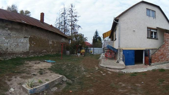 0. kép | Eladó Családi ház, Aszaló (#134562)