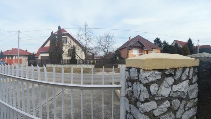 5. kép   Eladó Családi ház, Sajólád (#128264)