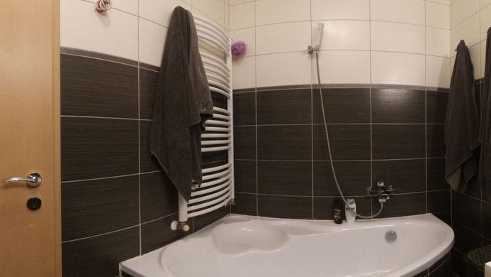 4. kép | Eladó Társasházi lakás, Sopron (#137310)