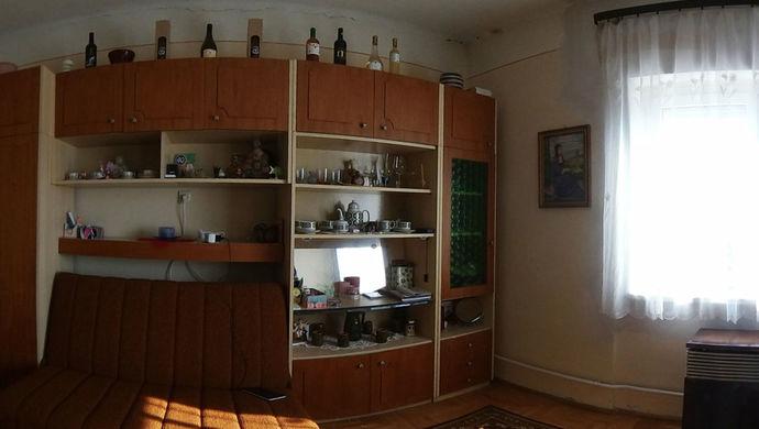 0. kép | Eladó Családi ház, Győr (#142661)