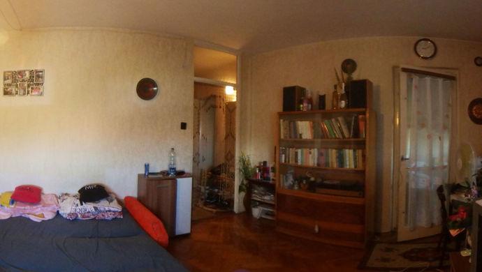 0. kép | Eladó Társasházi lakás, Szolnok (#139989)