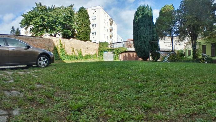 0. kép | Eladó Társasházi lakás, Nagykanizsa (#153376)
