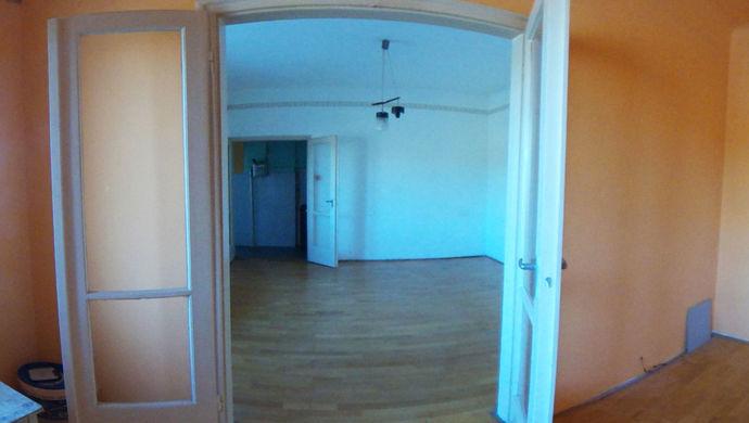 0. kép | Eladó Társasházi lakás, Szolnok (#135994)