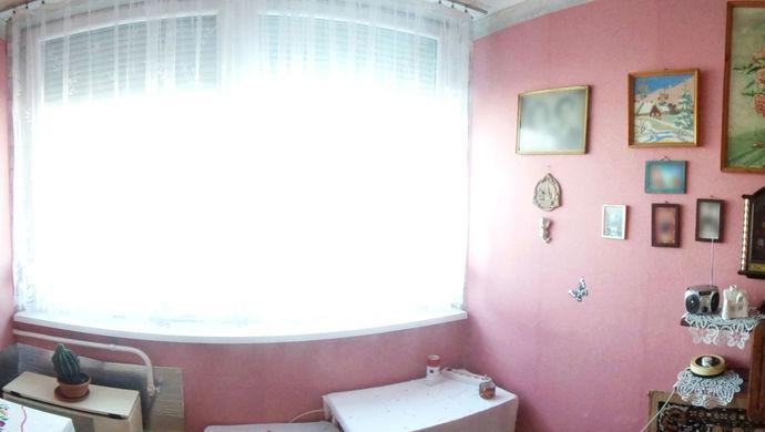 2. kép | Étkező/szoba | Eladó Társasházi lakás, Miskolc (#143610)