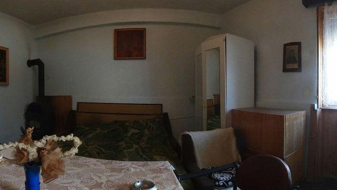 0. kép | Eladó Társasházi lakás, Győr (#141941)
