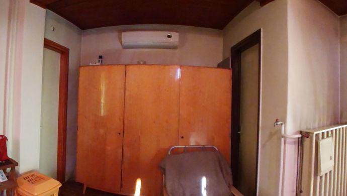 1. kép | Eladó Családi ház, Jászberény (#142253)