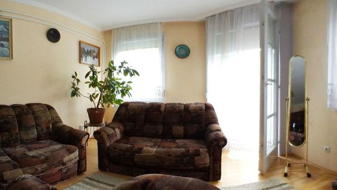 0. kép | Eladó Társasházi lakás, Zalaegerszeg (#145903)