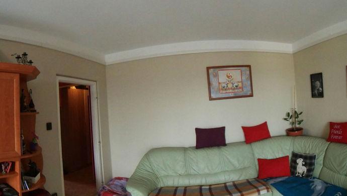 1. kép | Eladó Társasházi lakás, Miskolc (#137372)