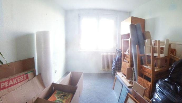 0. kép | Eladó Társasházi lakás, Szolnok (#139917)