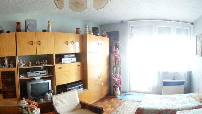 0. kép | Nappali | Eladó Társasházi lakás, Miskolc (#143610)