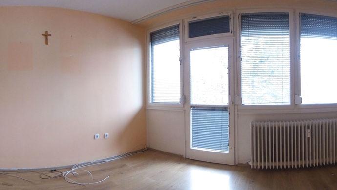 0. kép | Eladó Társasházi lakás, Sopron (#134672)