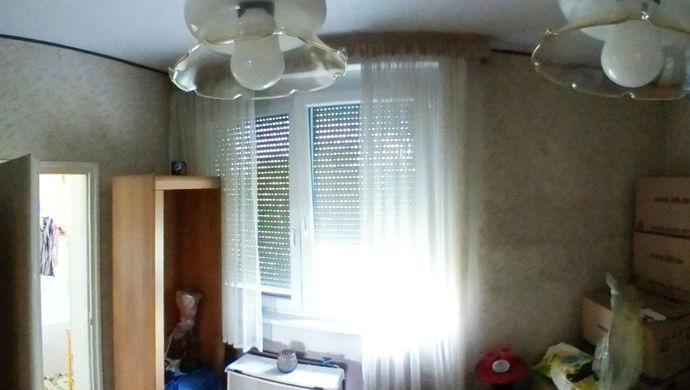 4. kép | Szoba | Eladó Társasházi lakás, Zalaegerszeg (#140563)