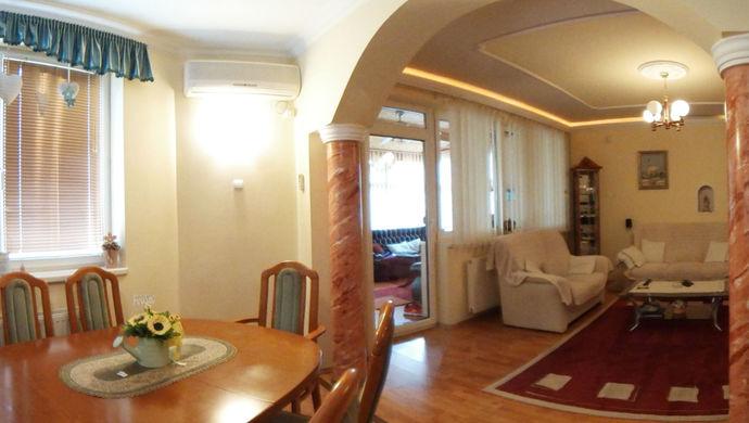 1. kép | Eladó Családi ház, Szolnok (#152465)