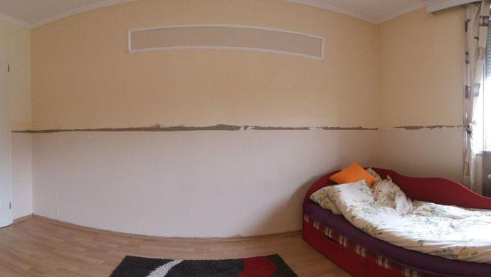 1. kép | Eladó Társasházi lakás, Sopron (#137799)