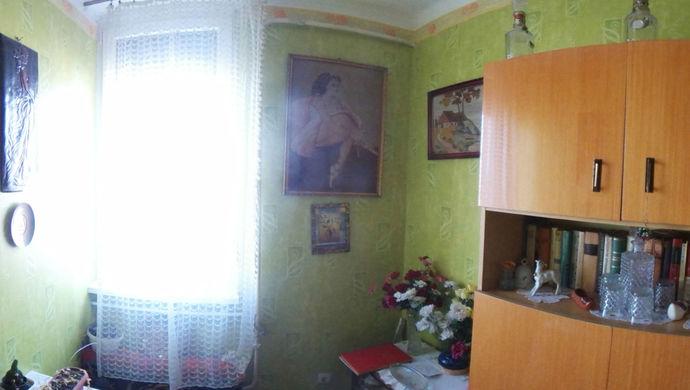 3. kép | Szoba 2 | Eladó Társasházi lakás, Miskolc (#143610)
