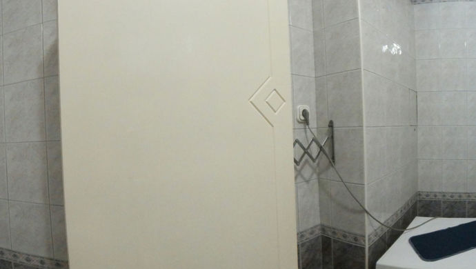 1. kép | Eladó Társasházi lakás, Encs (#148062)