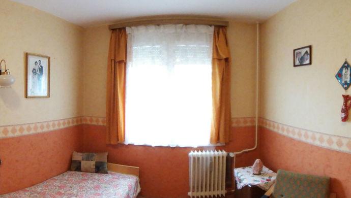 3. kép | Eladó Társasházi lakás, Szolnok (#135289)