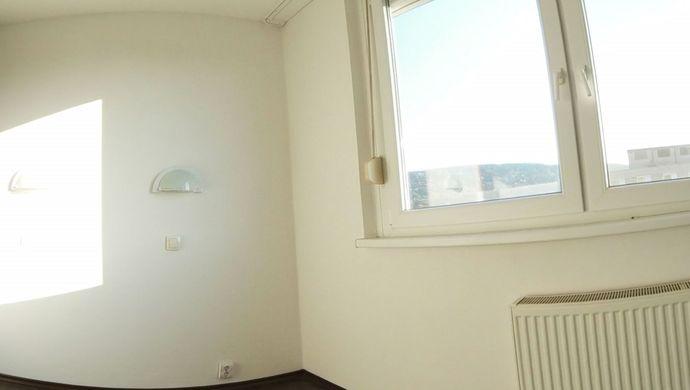 0. kép   Eladó Társasházi lakás, Tatabánya (#134057)