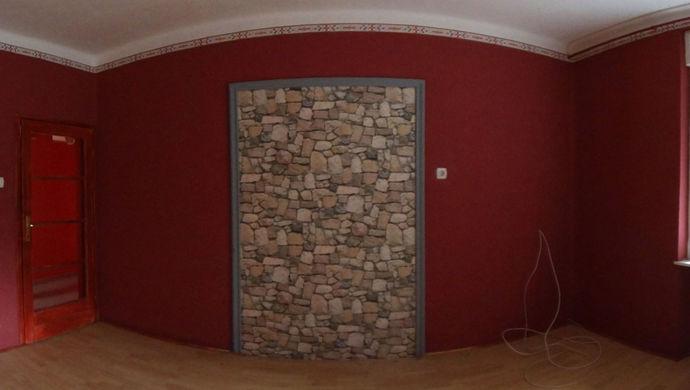 1. kép | Eladó Családi ház, Jászberény (#139501)