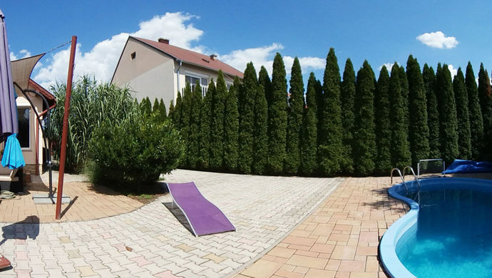 2. kép | Eladó Családi ház, Győr (#140204)