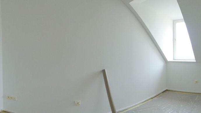 2. kép | Eladó Társasházi lakás, Sopron (#134948)