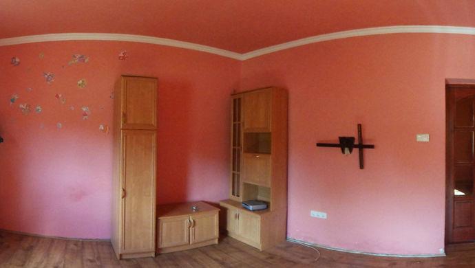 0. kép | Eladó Családi ház, Jászkarajenő (#140784)