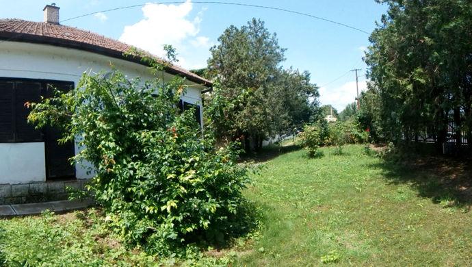 3. kép | Eladó Családi ház, Tokaj (#139721)