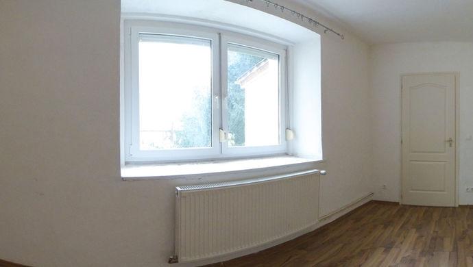 0. kép | Eladó Családi ház, Sopron (#136481)