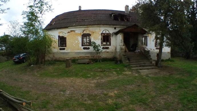 0. kép | Eladó Családi ház, Zalaegerszeg (#142214)