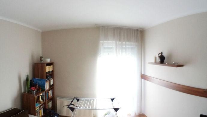 0. kép | Nappali | Eladó Társasházi lakás, Zalaegerszeg (#144828)