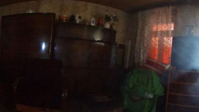 1. kép   Eladó Családi ház, Szolnok (#140628)